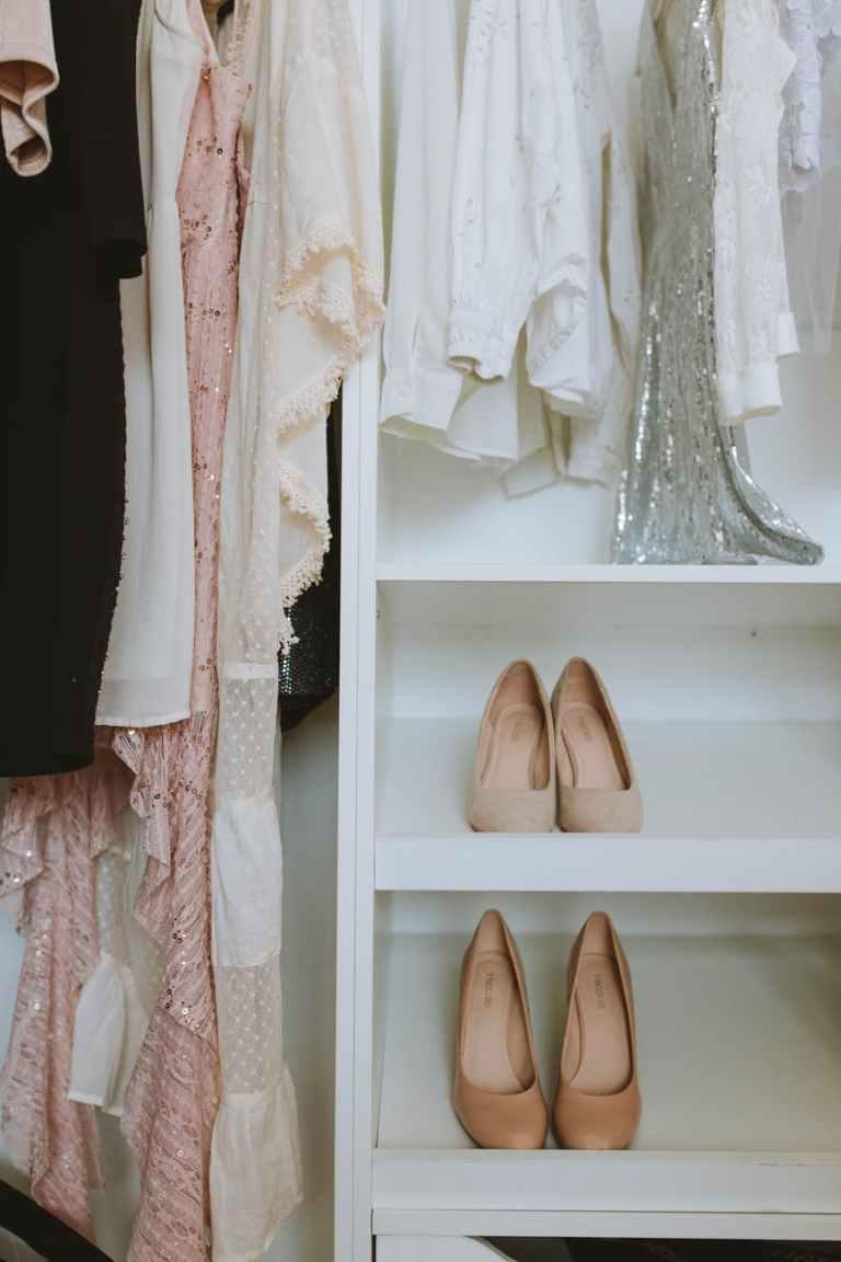 seductive sensual mistress wardrobe