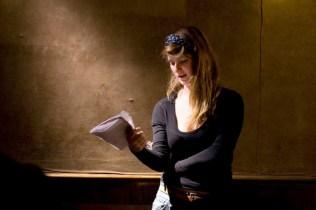 reading Sophie.jepg
