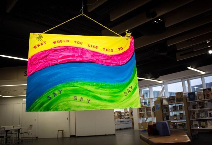 sara strachan city library 08