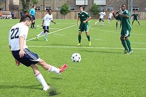 JJohnstonevaristymen's soccerpic