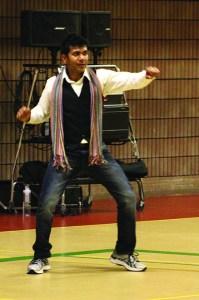 Bollywooddance1