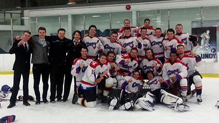 nmhockeymen promo