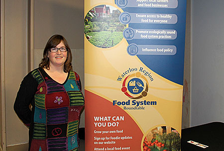 IM-FoodSystems