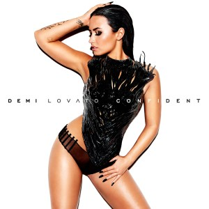ML_DemiLovatoConfident