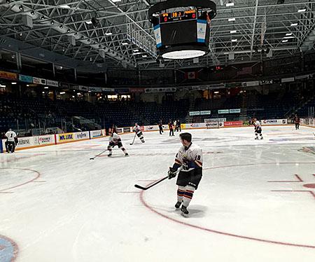 kgallanthockeygame