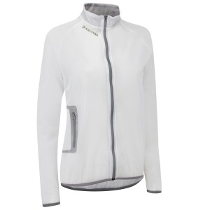 Tenn Cycling Rain Jacket