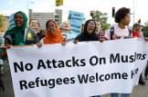 stand-against-islamophobia-23