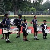 TKO Drumline