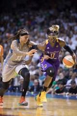 WNBA Finals_G1-23