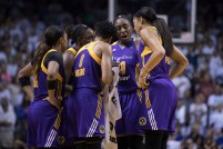 WNBA Finals_G1-30