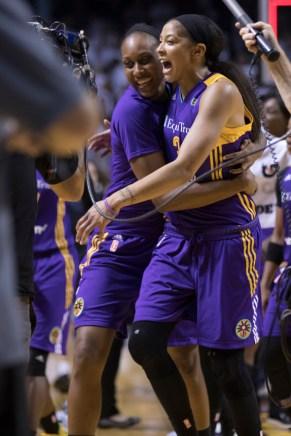 WNBA Finals_G1-42