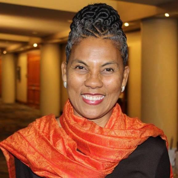 Dr. Verna Price