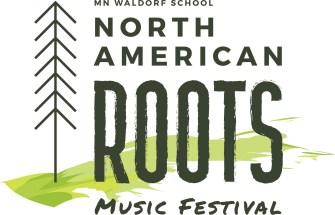 MN Waldorf School North American Roots Festival @ MN Waldorf School