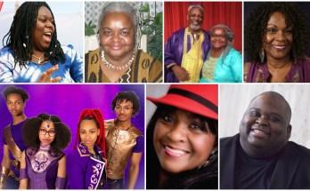 Black Storytellers Festival
