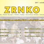 zrnko_2017_4