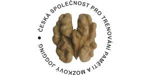 ceska_spolecnost_pro_trenovani_pameti_logo