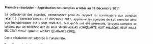 approbation-des-comptes-annuels-de-connectic-2011-en-jun-2012