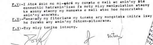 ranarison-tsilavo-evoque-la-possibilite-de-manipuler-les-emails-gmail