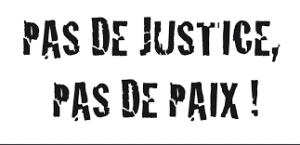 pas-de-justice-pas-de-paix