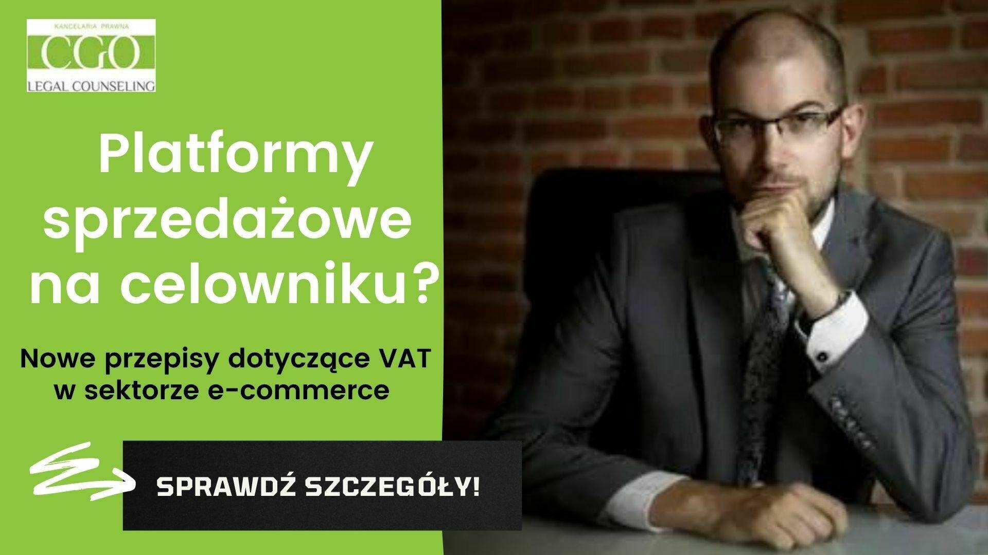 Projekt Nowego Polskiego Ładu nie oszczędza spółek zagranicznych