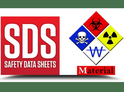 SDS_Logo_3-4-18