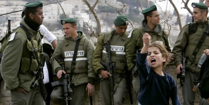 i-bambini-palestinesi-nelle-carceri-israeliane-orig_main