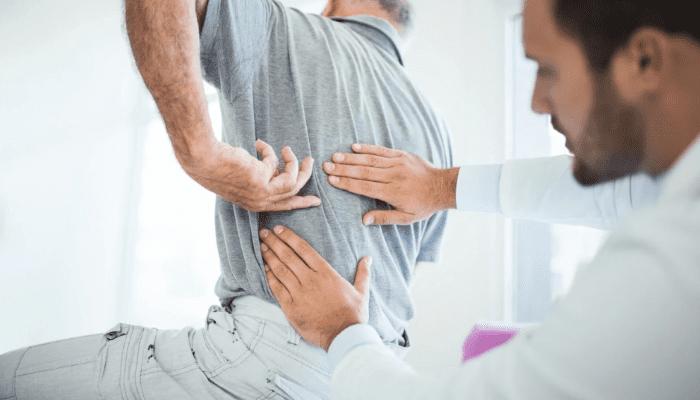 sleeping better with spondyloarthritis