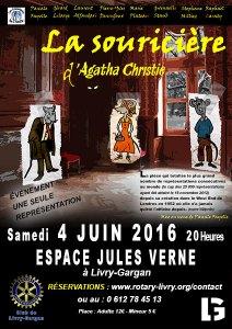 2016-Rotary-theatre-souriciere