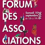 forum_association_aulnay