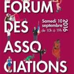 forum_association_aulnay