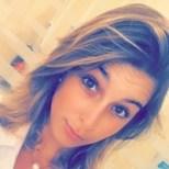 Alexandra BOUHALI | Trésorière