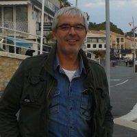 Thierry ROBERT | Communication, Informatique