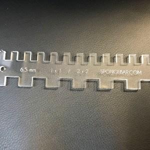 6.5mm_small_knittingmachine_needle_pusher_selector_midgauge