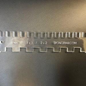 6mm_small_knittingmachine_needle_pusher_selector_midgauge