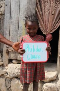 Clauina Philidor