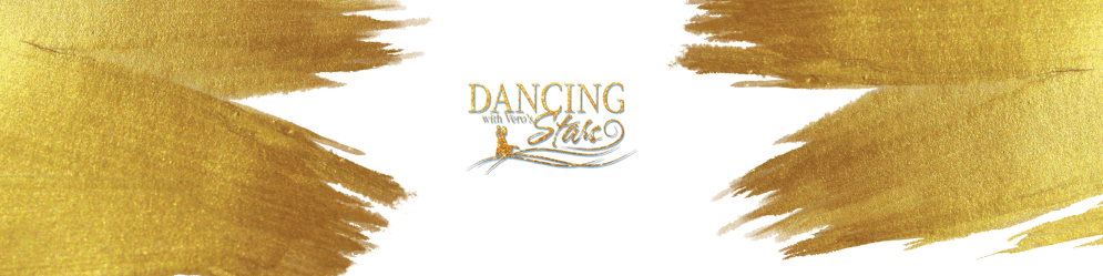 Dancing with the Vero Stars Fundraiser 2017