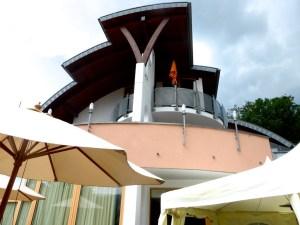 Logis_Hotel_Landhaus_am_Hirschhorn_Wilgartswiesen_2015_08_20_Foto_Elke_Backert