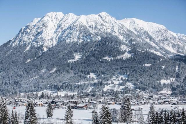 oberstdorf-winter