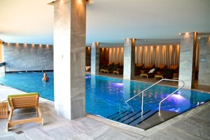 moesern-hotel-nidum-indoor-pool-1