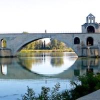 Neuigkeiten aus dem südfranzösischen Avignon