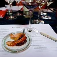 Food-Pairing mit Côtes du Rhône: Keine Angst vor dem Wein-Clash!
