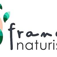 FKK-Urlaub in Frankreich immer beliebter