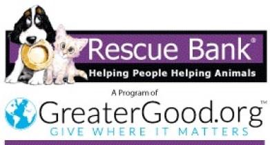 Rescue Bank