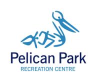 pelican park