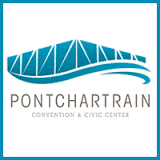ponchartraincenter square