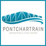 ponchartraincenter square
