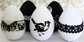 No-dye-easter-eggs-fancy-10