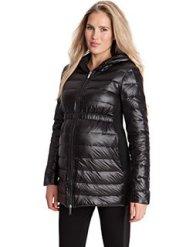 winter coat seraphine