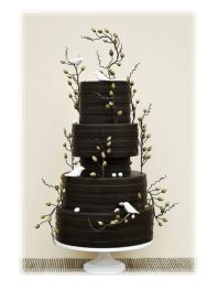black cake 11