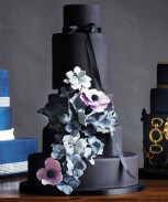 black cake 13